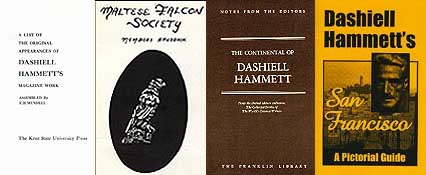 literary analysis of the stylistic innovation in the maltese falcon The maltese falcon: john huston, director  booze, and the code: four versions of the maltese falcon literature film  an analysis of hb's acting style based.